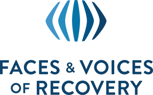 Faces_and_Voices_of_Recovery_logo_footer