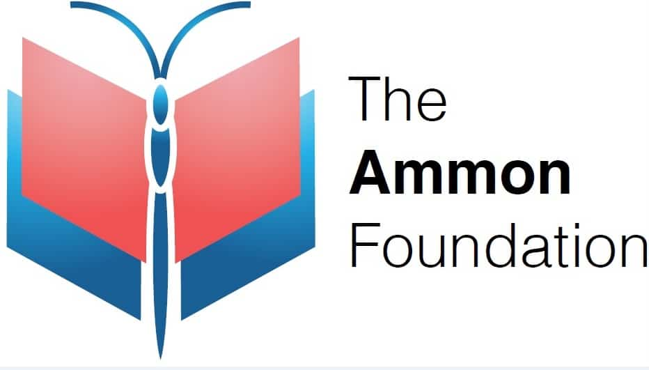 ammon-foundation-USE-THIS