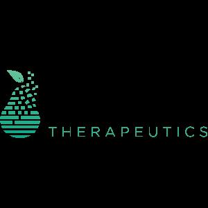 logo-full-black-pear-green
